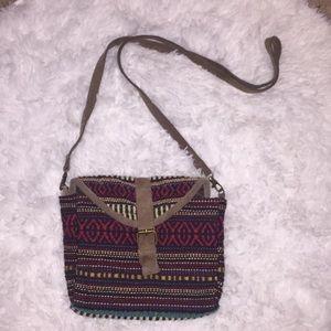 world market purse